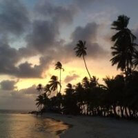 Spend some time in the San Blas islands with our San Blas islands overnight stay packages